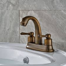 design waschtischarmaturen modernen luxus waschtischarmaturen moderne nagelneu messing