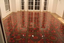 hardwood floor installation nyc floor installation nyc wood