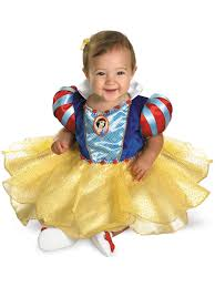 ballerina halloween costume baby snow white ballerina costume disney princess costumes for