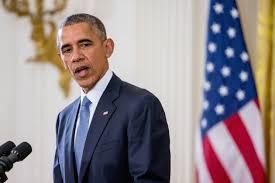 obama slates talks with china india island state leaders at