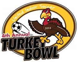 thanksgiving tournament 2015 revolution united fc