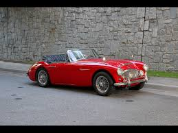 Classic Sports Cars - classic sports cars exotic cars u0026 collectibles for sale atlanta