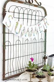 Summer Decor 267 Best Summer Porch Decor Images On Pinterest Summer Porch