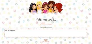 Shop Opening Invitation Card Free Friendship Day Invitation Card U0026 Online Invitations