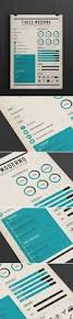 colored resume paper center alignment like the mint color resume by evelien callens curriculum resume by fabio moderno via behance resume s are now officially fun