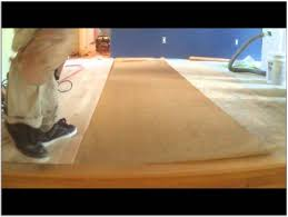 Swiffer Hardwood Floors Swiffer Jet Hardwood Floor Flooring And Tiles Ideas Hash