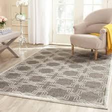 rugs 6x9 rugs evoke area rugs by safavieh