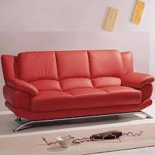 Leather Sofa Sale Showy Leather Sofas On Sale Images Gradfly Co