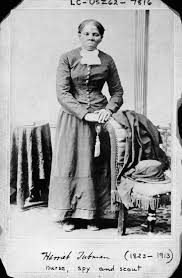 harriet tubman 2 the battle over slavery pictures slavery in