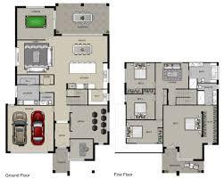 download manhattan home design adhome manhattan home design minimalist 28 on plans