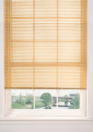 Wood Grain Blinds Ready Made Blinds Curtains Com