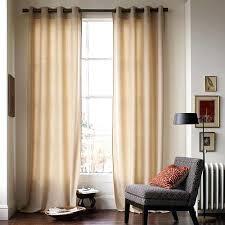 living room trendy modern curtains for living room modern