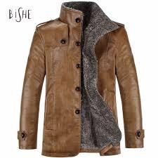 cheap moto jacket popular moto jacket 3xl buy cheap moto jacket 3xl lots from china