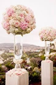 flower centerpieces wedding flower arrangements alluring