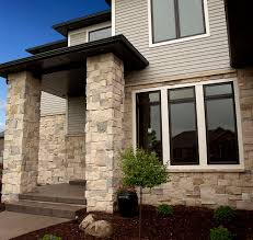 remodeling a house where to start ready to remodel but where do you start http www tablerockco