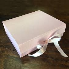 boxed wedding invitations denniswisser wp content uploads 2017 12 pink l