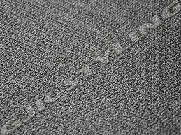 tapis de cuisine antid駻apant tapis antid駻apant de 3 images nissan pathfinder 2005 tapis de