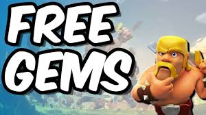 amazing clash of clans super clash of clans super queen 8 witch 10 hog 3 stars th11 max base