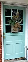 Green Upvc Front Doors by Articles With Oak Coloured Upvc Front Doors Tag Wondrous Red