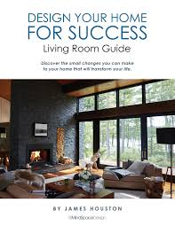 Home Design Resources by Mindspace Design Resources