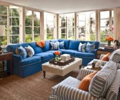 buying a sofa things to take into consideration before buying a sofa