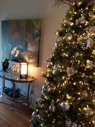 pics kory u0027s bachelor pad christmas decor amp 1037