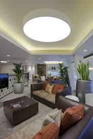 house unique design pueblosinfronteras us