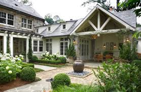 impressive 30 traditional home designs inspiration design of