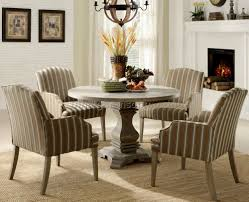 circle dining room tables 5 best dining room furniture sets