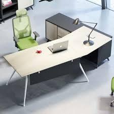 Executive Desk Sale 105 Best Executive Desk Images On Pinterest Office Desks Office