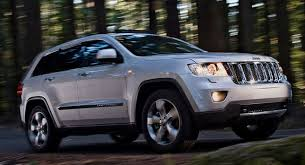 diesel jeep grand cherokee official new jeep grand cherokee diesel to go on sale in the states