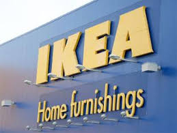 Ikea In India Daily Gk Update 11th August 2016 For All The Upcoming Exams