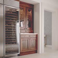 calgary u0026 victoria kitchen solutions kilkenny