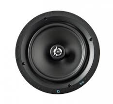 are in wall speakers good for home theater in wall in ceiling definitive technology