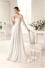 brautkleider la sposa brautkleider la sposa 2012 vintage brautkleider la sposa
