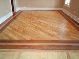 Hardwood Floor Installation Atlanta Hardwood Floor Installation Pozyczkionline Info