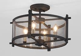 Unique Ceiling Light Fixtures Shades Of Light Unique High Quality Lighting Rugs U0026 Home Decor