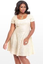 111 best party dresses plus sizes images on pinterest party