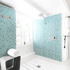 Beach Cottage Bathroom Ideas Bathroom Amazing Beach House Bathrooms Room Design Decor