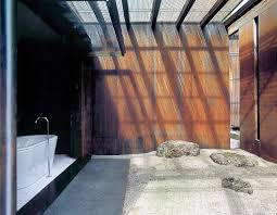 Zen Bathroom Ideas by 105 Best Australian Bathrooms Images On Pinterest Bathroom Ideas