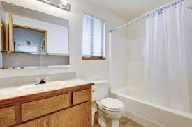Curtain In Bathroom Ideas For Bathroom Shower Curtains