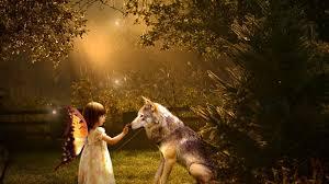 halloween background for imvu wallpaper hd wolf wallpapers