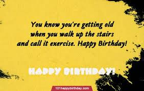 20 most funniest birthday wishes pictures and images