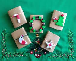christmas diy with polymer clay paul u0026 paula