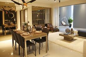 for qingjian realty smarter homes help make better neighbours