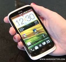 htc desire hd pattern forgot to htc desire x hard reset for unlocked and restore factory settings