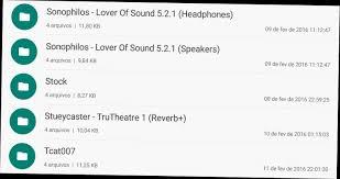 viper audio viper atmos viper dd 4 u2026 nexus 6