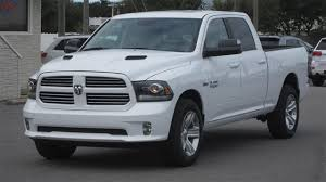 white dodge truck debadged my truck grille opinions dodge ram forum ram forums