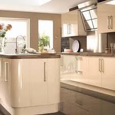 white gloss kitchen doors wickes wickes bathroom furniture inspirational black gloss kitchen