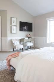 best bedroom tv best 25 bedroom tv wall ideas on pinterest tv decor ms tv inside tv